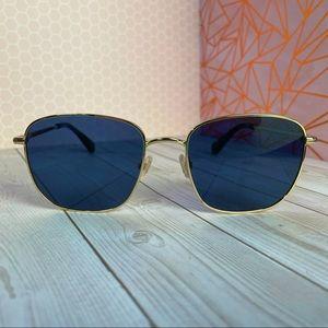 NWOT Kate Spade ♠️ Kiyah/s Sunglasses